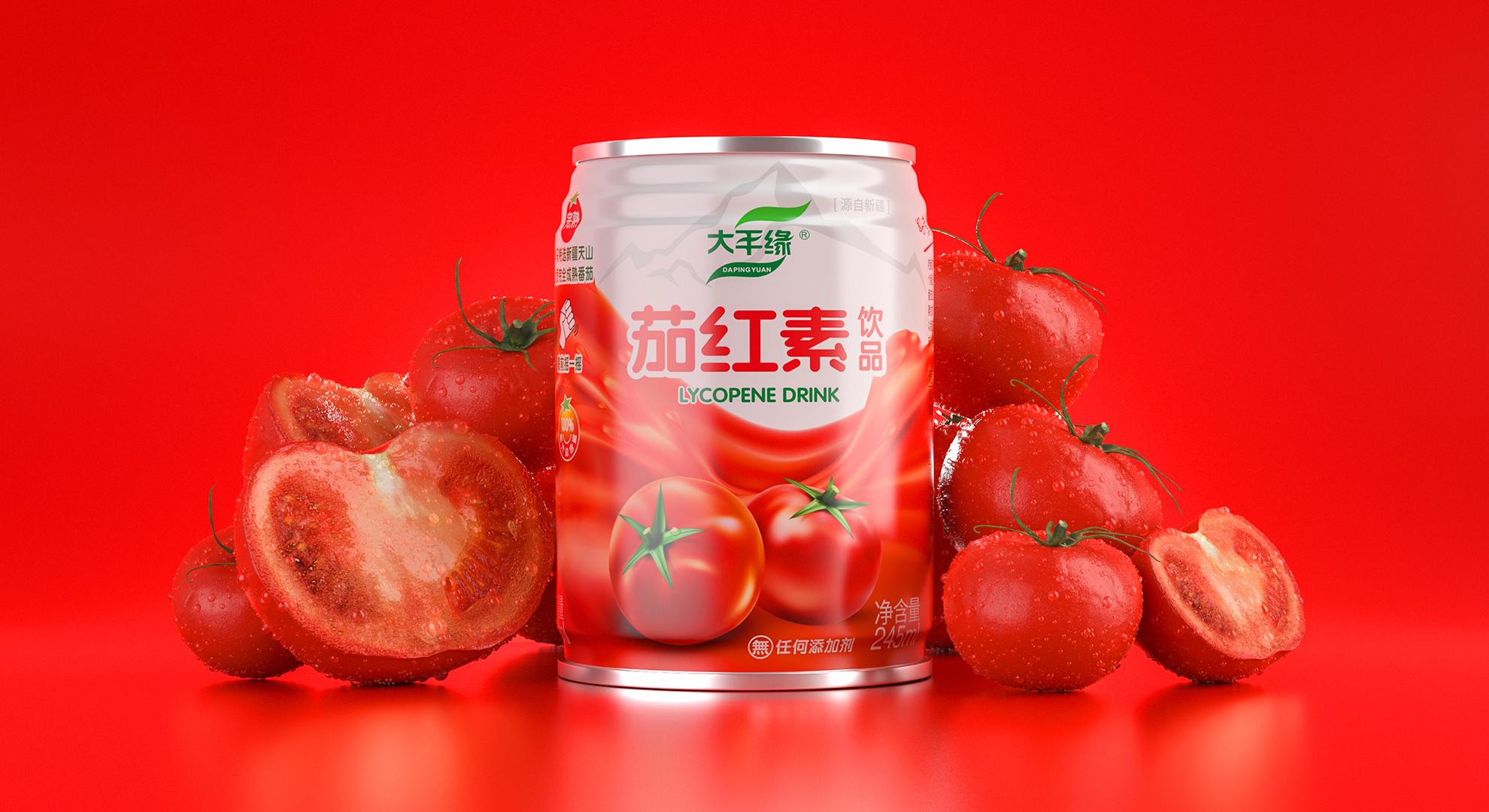 深圳市创四方品牌设计有限公司